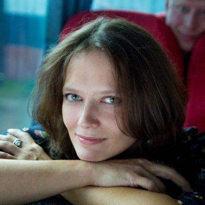 Кирсанова Екатерина