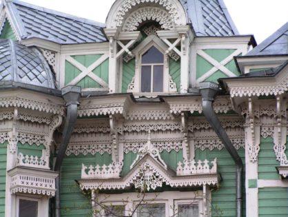 Коларово – старинное село