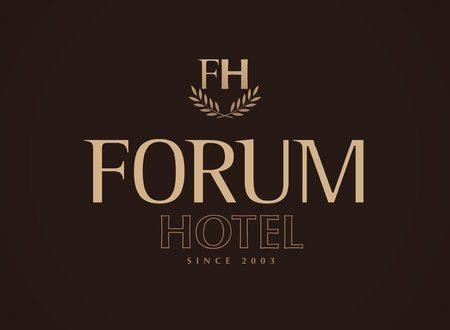 Отель «Форум»