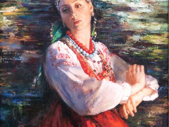Мероприятия Первого музея славянской мифологии в грядущие выходные