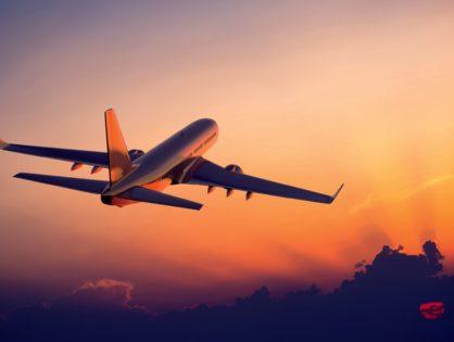 Отправиться в Новосибирск теперь можно на самолёте