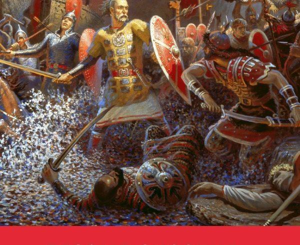 12 июня Первый музей славянской мифологии ждёт Вас на свои мероприятия