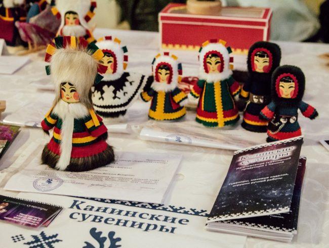 Приём заявок для участия в региональном конкурсе Всероссийского фестиваля-конкурса «Туристический сувенир» СФО и ДФО продлён до 19 августа