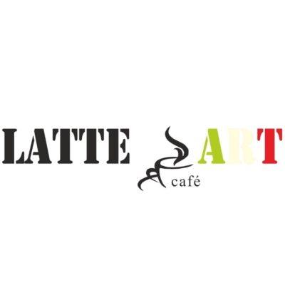 Кафе «Latte Art»