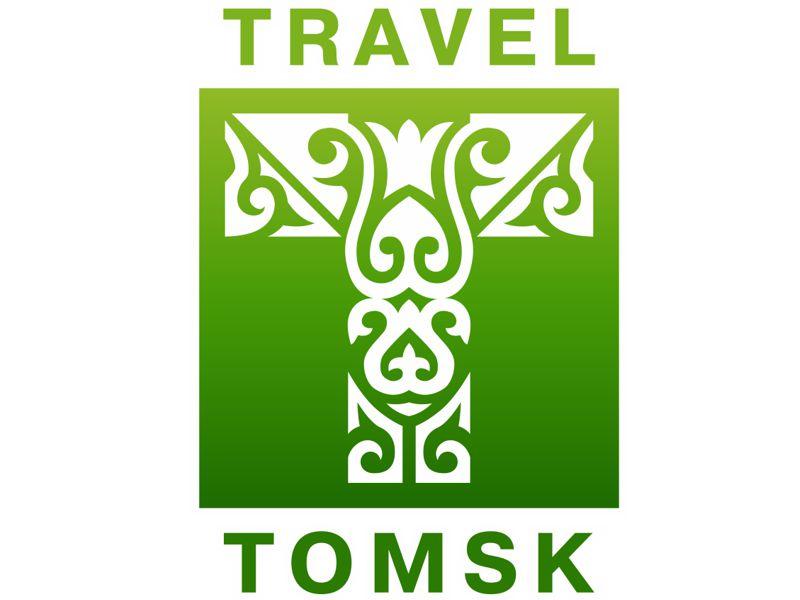 19 декабря в Томске состоится семинар для коллективных средств размещения «Классификация и иные нормативные требования к средствам размещения: вопросы и рекомендации»