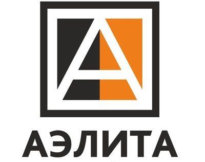 """ЗЦ """"Аэлита"""" - анонс на январь 2019"""