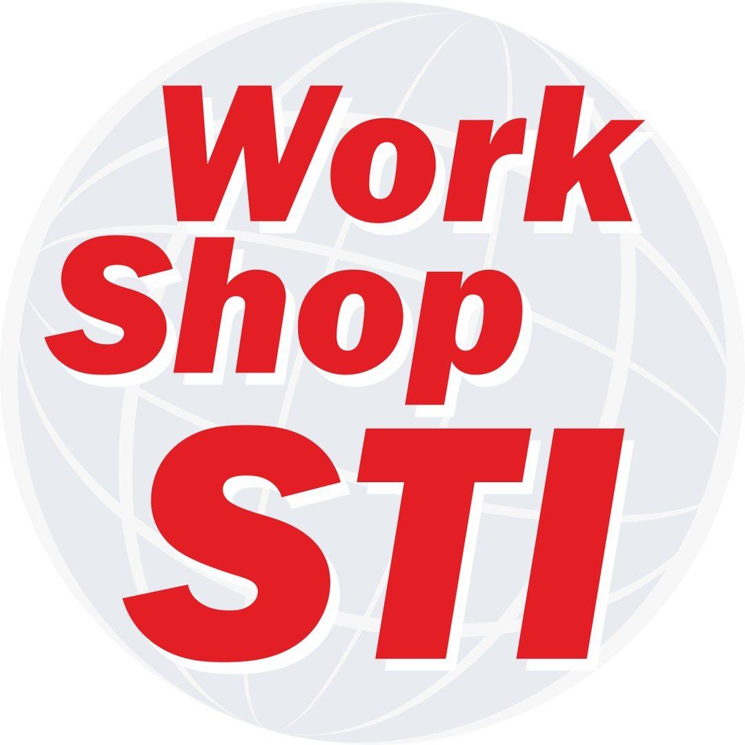 Workshop STI впервые пройдет в Томске