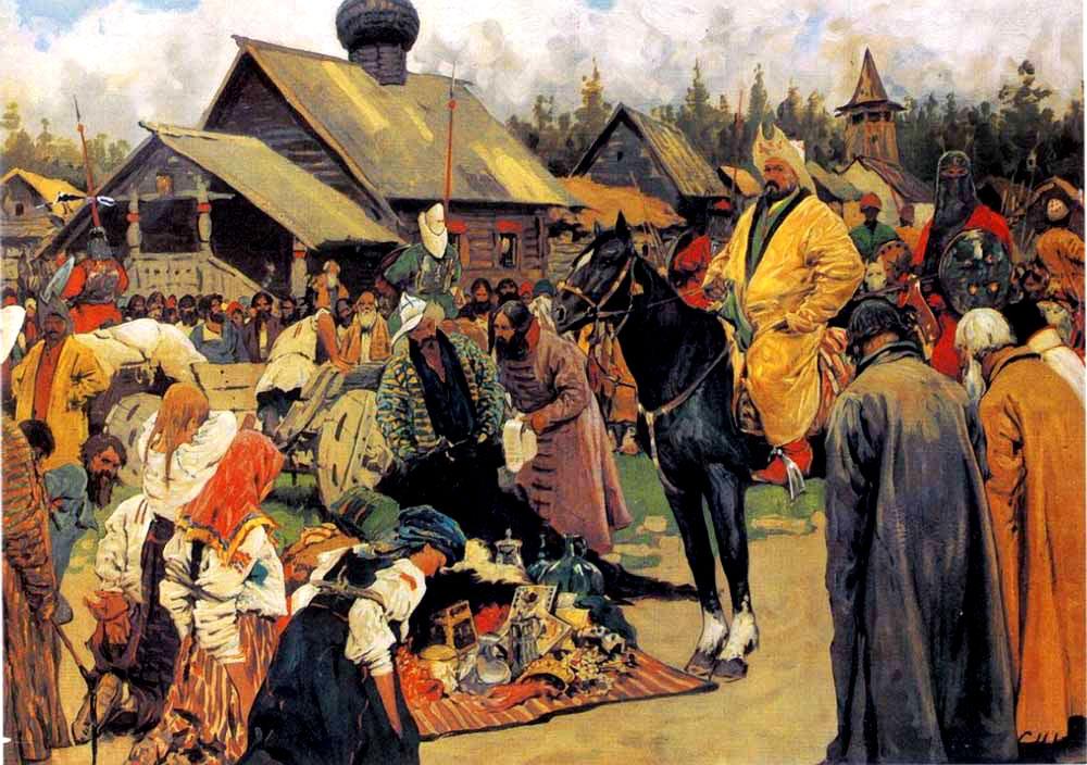 """Выходные в """"Музее истории Томска"""" - 8 и 9 июня."""