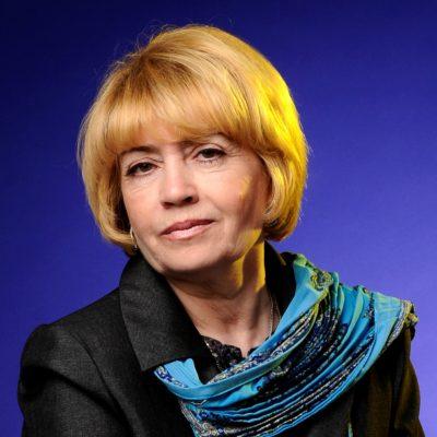 Филандышева Лариса Борисовна