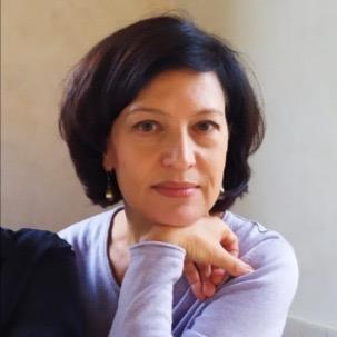 Турбуева Юлия