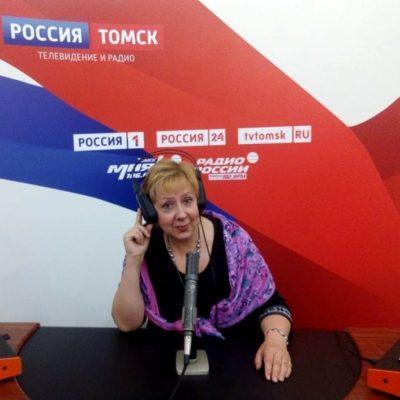 Симакова Елена Валерьевна