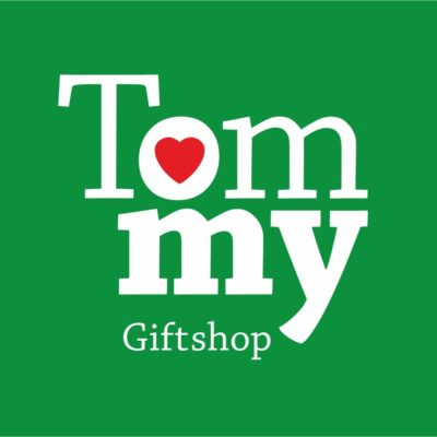 Томми Giftshop
