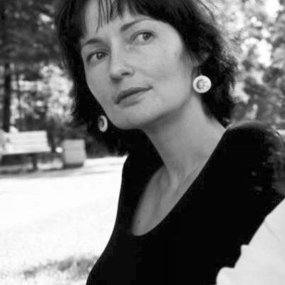 Кухарь Анастасия Викторовна