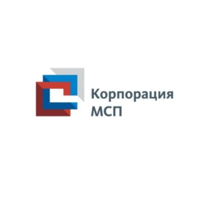 Итоги совещания с субъектами РФ по развитию сферы туризма
