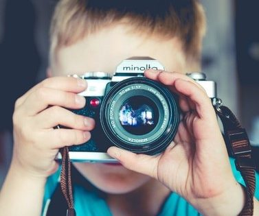 Конкурс фотографий «Страна в объективе»